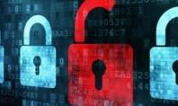 «Νοίκιασε το χάκερ σου»: Με 80 έως 4.000 ευρώ επαγγελματίες αναλαμβάνουν να χακέψουν mail και ότι άλλο μπορεί να φανταστεί κανείς