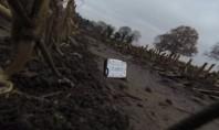Πέταξαν iPhone 6 από τη Στρατόσφαιρα κι αυτό προσγειώθηκε στη Γη χωρίς ούτε μία γρατζουνιά (video)