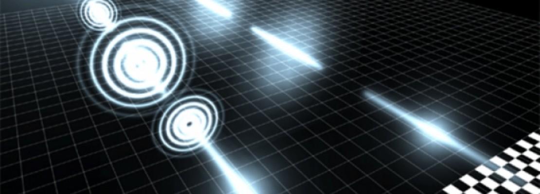Βρετανοί επιστήμονες κατάφεραν να επιβραδύνουν την ταχύτητα του φωτός