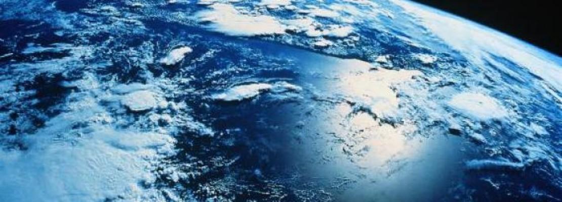 Τι θα γίνει όταν καταστραφεί η Γη: Ποιες εναλλακτικές έχει η ανθρωπότητα