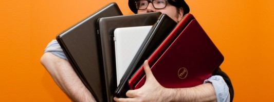 Τα καλύτερα laptop της αγοράς: Ποιο να επιλέξετε ανάλογα με τις ανάγκες σας