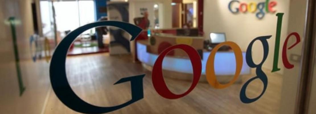 Πόσο ασφαλές είναι το σερφάρισμα -Ολα όσα ξέρει η Google για εσάς