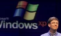 Μπιλ Γκέιτς: Η τεχνητή νοημοσύνη είναι απειλή για την ανθρωπότητα