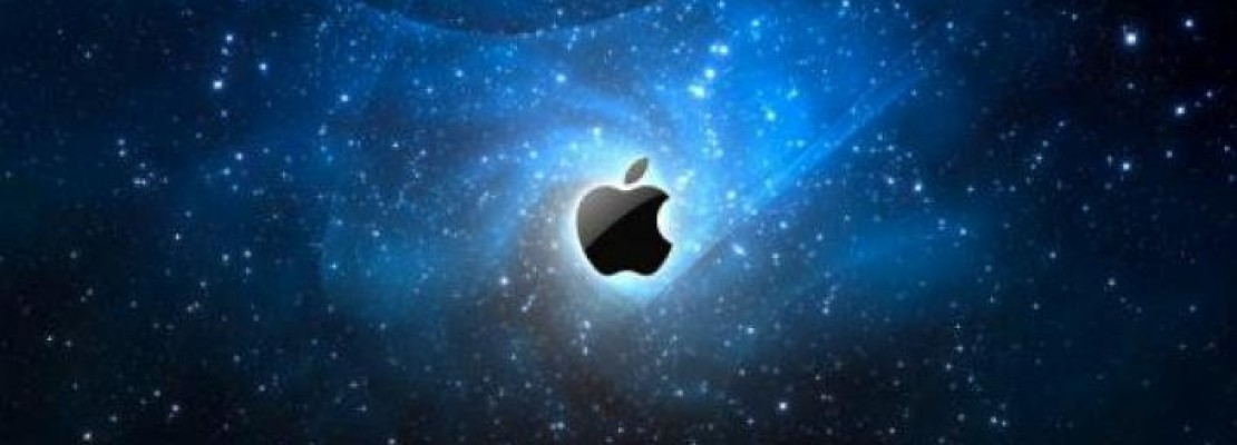 Κέρδη ρεκόρ όλων των εποχών για την Apple: Τι ανακοίνωσε η εταιρεία
