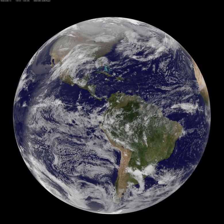 earth-planet-globe-2015.jpg