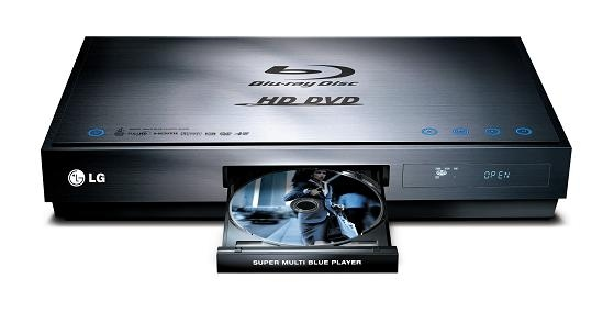 blu-ray-player.jpg