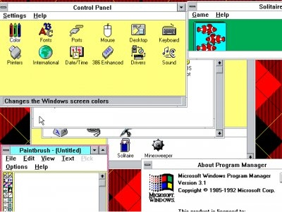 windows1991.jpg