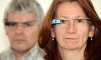 Τέλος στην παραγωγή έξυπνων γυαλιών από την Google