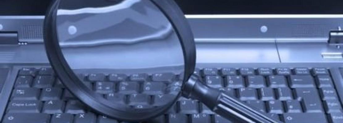 Νέος ιός «χτυπάει» μέσω facebook – Οδηγίες προστασίας