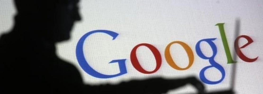 Η Google χαρίζει 2GB αποθηκευτικού χώρου: Πως θα κερδίσετε το δώρο