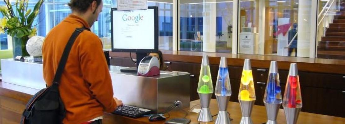 Τι ακριβώς χρειάζεται για να βγάζει κανείς 300.000 ευρώ το χρόνο; Οι 20 καλύτερα αμειβόμενες θέσεις στη Google