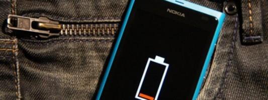 Τα apps που… εξαντλούν κάθε smartphone – Ποιες εφαρμογές μας «ρουφάνε» όλη την μπαταρία