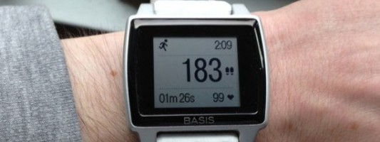 Οι μελλοντικοί fitness trackers θα είναι πιο «έξυπνοι»