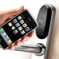 Εφαρμογή smartphone καταργεί κλειδιά και παραδοσιακό check-in hotel