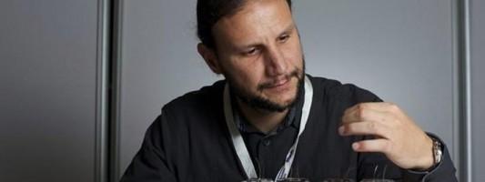 Επαναστατική εφεύρεση από Ελληνα: Λεκάνη χρησιμοποιεί τα ούρα και παράγει ηλεκτρικό ρεύμα