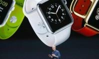 Οι 5 λόγοι για να μην αγοράσεις το Apple Watch [λίστα]