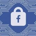 Aλλάζουν όλα στο Facebook -Τι μπορεί κανείς να ποστάρει, ποια γυμνά απαγορεύονται [βίντεο]