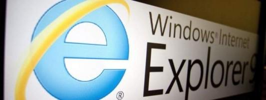 Τέλος ο Internet Explorer έπειτα από 20 χρόνια -Ερχεται ο Spartan