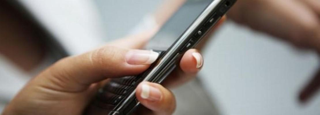 Αυτά είναι τα 10 καλύτερα smartphones της αγοράς  [λίστα & εικόνες]