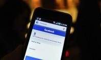 Ενας κόσμος… κοινωνικής δικτύωσης – Ο λόγος που οι περισσότεροι άνθρωποι χρησιμοποιούν το Διαδίκτυο