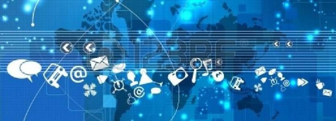 Ερευνα της Κομισιόν: Η Ελλάδα πολύ μακριά από την ψηφιακή εποχή (πίνακας)