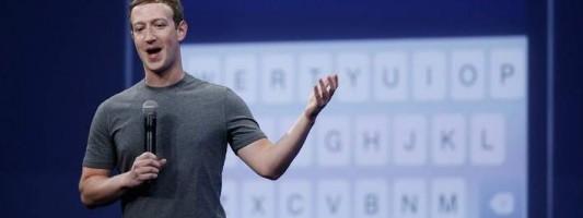 Τεράστιες αλλαγές στο Facebook Messenger- Oλα όσα πρέπει να γνωρίζετε