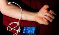Η γενιά των «tech junkies» – Πού μπορεί να οδηγήσει η εξάρτηση μας από την τεχνολογία