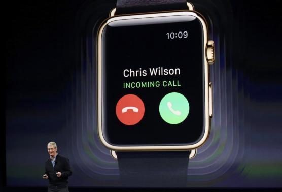 apple-watch14.jpg