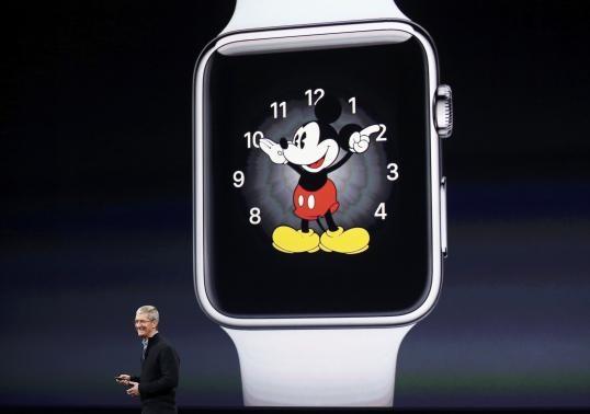 apple-watch17.jpg