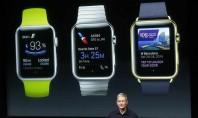 Αυτό είναι το Apple Watch – Πόσο θα κοστίζει και από πότε θα είναι διαθέσιμο