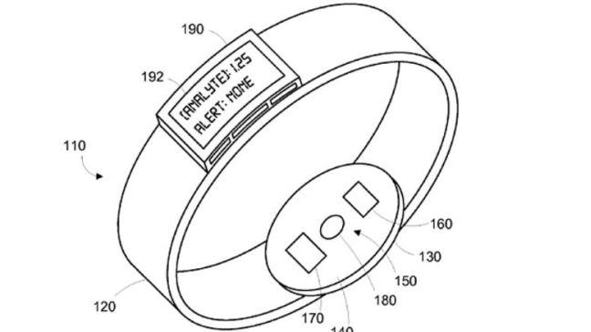 i-google-patentarei-braxioli-kata-tou-karkinou.w_l