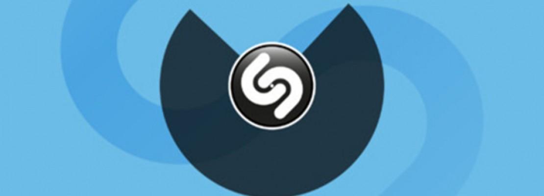 Σε λίγο καιρό θα… «Shazam» τα πάντα