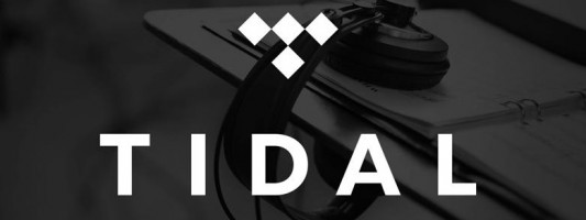 Tidal, η νέα υπηρεσία streaming μουσικής που ανήκει σε καλλιτέχνες