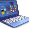 Φορητούς υπολογιστές Windows 10 με κόστος $149 για να επιτεθεί στα Chromebooks σχεδιάζει η Microsoft