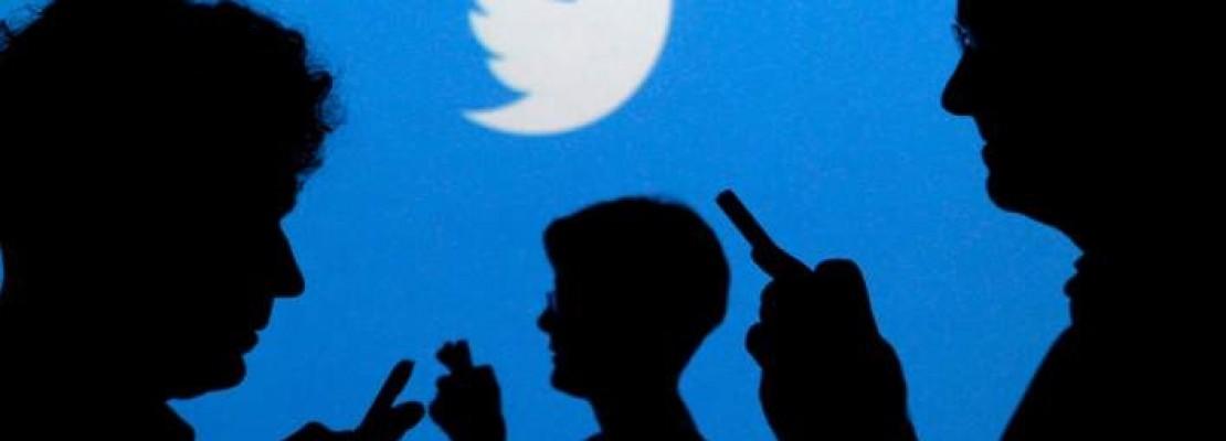 Το Twitter αλλάζει: Οι χρήστες θα μπορούν να λαμβάνουν μηνύματα από οποιονδήποτε