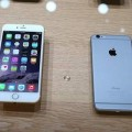 IPhone 7: Ολες οι πληροφορίες για τα χαρακτηριστικά του επόμενου κινητού της Apple
