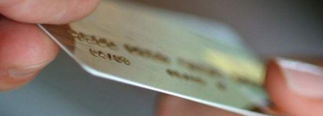Η νέα «έξυπνη» κάρτα που αντικαθιστά όλες τις πιστωτικές