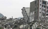 Μηχανισμοί που μετατρέπουν κτίρια σε… φρούρια – 5 τρόποι να μην επαναληφθεί ποτέ η τραγωδία στο Νεπάλ