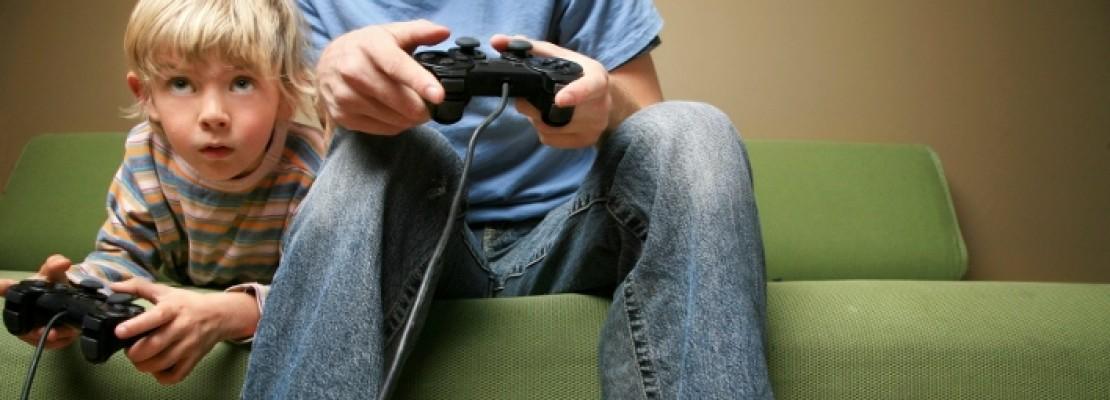 Τα βιντεοπαιχνίδια στην υπηρεσία της εκπαίδευσης: Πώς μας βοηθούν να μάθουμε