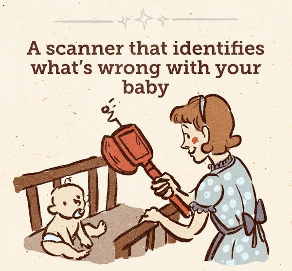 babyscanner.gif