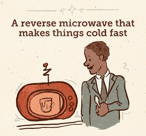 reversemicrowave.gif