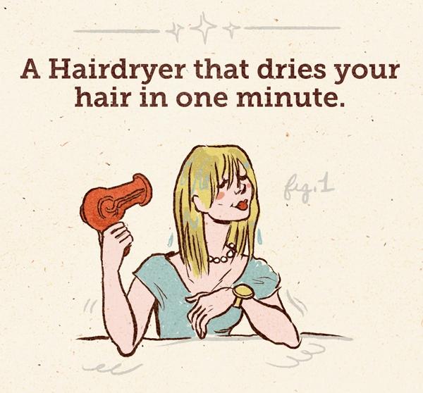hairdryer.gif