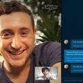 Νέα υπηρεσία αυτόματης μετάφρασης από το Skype (ΒΙΝΤΕΟ)