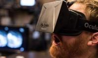 Εικονική πραγματικότητα από το 2016: Η ανακοίνωση της Oculus για την κυκλοφορία της μάσκας της