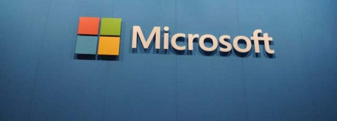 Συνεργασία της Microsoft με Sony και LG: Τα νέα tablet τους θα έχουν προεγκατεστημένα το Office και το Skype