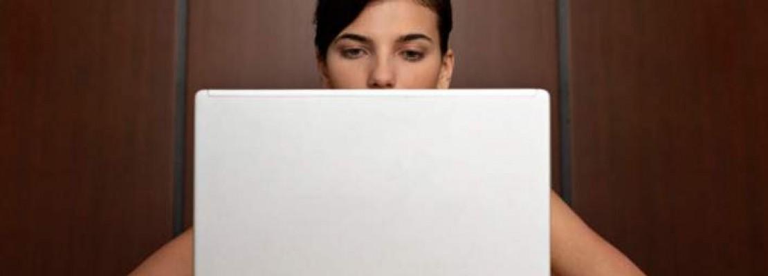 Πώς το email μπορεί να αποτελέσει ένδειξη του βαθμού ευφυΐας