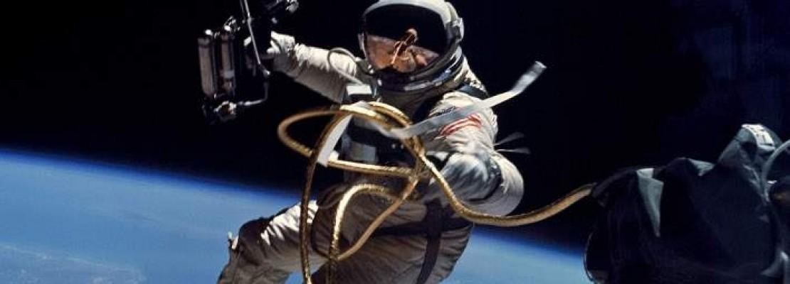 Προϊόντα από το διάστημα: Εφευρέσεις της NASA που χρησιμοποιούμε δίχως να το ξέρουμε
