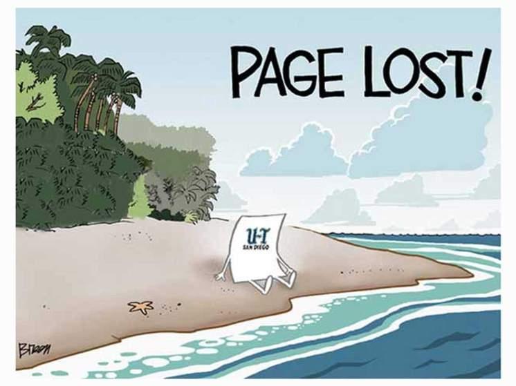404-errors10.jpg