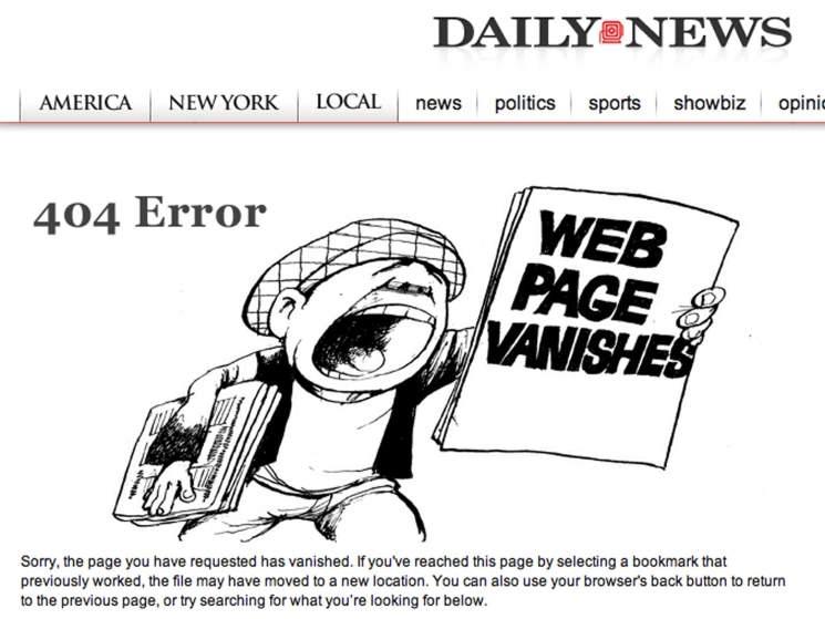 404-errors03.jpg
