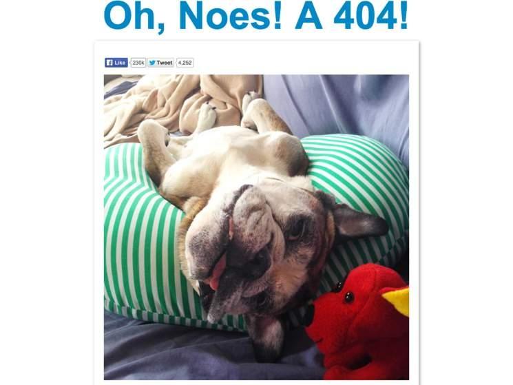 404-errors17.jpg